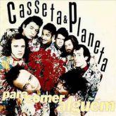 CD - Casseta & Planeta – Para Comer Alguém
