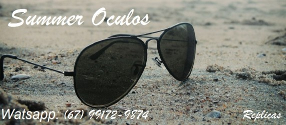 Carrera preto com branco 2acb576530