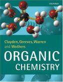 Solução Química Orgânica – Clayden