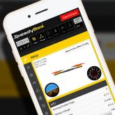 Runcam SpeedyBee Bluetooth Uart Adapter - Betaflight