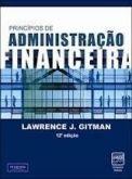 Solução Principios de Administração Financeira 12ª Edição - Gitman