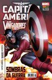 513803 - Capitão América & Os Vingadores Secretos 16