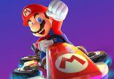 Papel Arroz Super Mario A4 001 1un