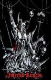 Black Angel / Evil - Infernal Rituals