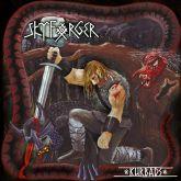CD Skyforger – Kurbads