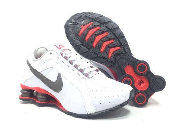 promo code for nike shox junior feminino branco e vermelho 89486 67a23 b357a52a70897