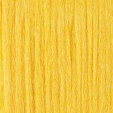 PARA POST & WING (Yellow)