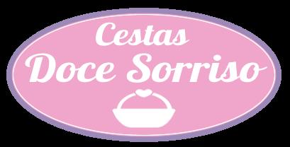 Cesta de Café da Manhã Manaus - Doce Sorriso