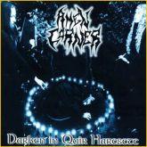 Amen Corner – Darken in Quir Haresete CD