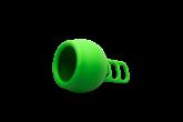 Merula One Size Apple - verde