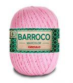 BARROCO MAXCOLOR 6 - COR 3526