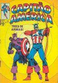 541501 - Capitão América 124