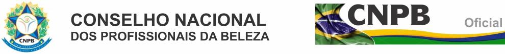 Conselho Nacional dos Profissionais da Beleza