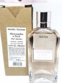 Perfume Abercrombie   & Fitch   First  Instinct  Femme edo 100ml (TESTER)