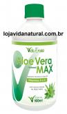 Aloe Vera Max 500ml