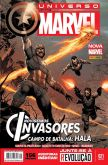 510720 - Universo Marvel 21