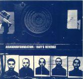 Asian Dub Foundation - Rafi's Revenge