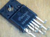 FSQ0465R FS Q0465R