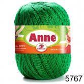 LINHA ANNE 5767 - BANDEIRA