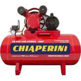 Correia Para Compressor Chiaperini 10 Red 10 PES 110 L - 2HP