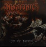 khrophus  - Eyes of Madness