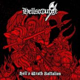 CD Hellscourge – Hell's Wrath Battalion