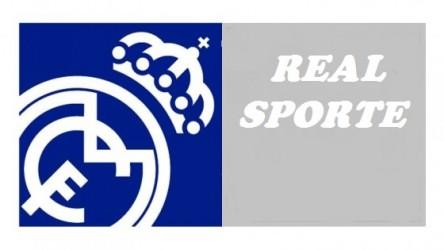 camisa femininas de times - Loja de realsporte c94a78479e65a