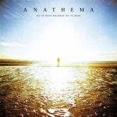 CD - Anathema - We're Here Because We're Here