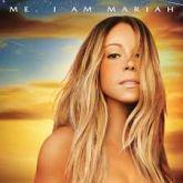 CD MARIAH CAREY - ME. I AM MARIH