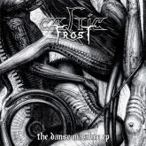 CELTIC FROST - The Dance Macabre EP - 7