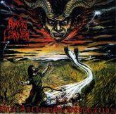 AMEN CORNER - Fall Ascension Domination – Digipack Deluxe CD