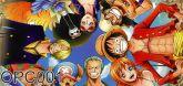 Caneca One Piece 001
