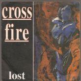 Compacto 7 - Cross Fire - Lost