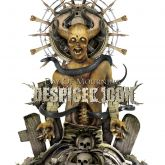 CD Despised Icon – Day of Morning
