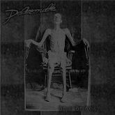 DELEZNABLE - Dejar de existir - CD