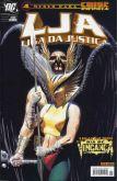 521211 - Liga da Justiça 45