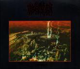 Blood Incantation – Starspawn - CD