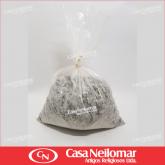 011033 - Benjoim Extra em kg