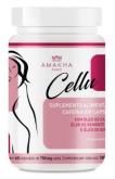 Cellu - Redução de Medidas e Anticelulite