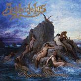 Asphodelus - Stygian Dreams (Importado)