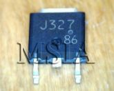2SJ327 J327 NEC