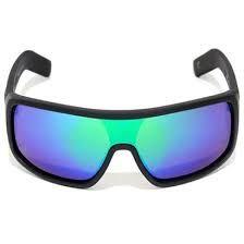 óculos hb carvin