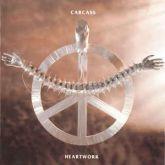 LP 12 - Carcass – Heartwork