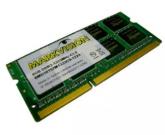Memória Notebook 8GB DDR3 1333Mhz marcas diversas