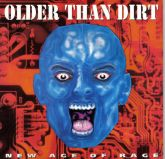 EP 7 - Older Than Dirt - New Age Of Rage
