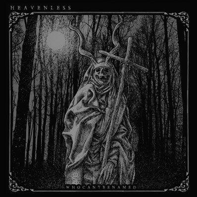 CD Heavenless – Whocantbenamed