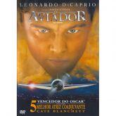 DVD  O Aviador