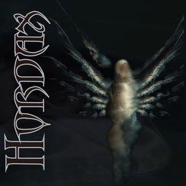 CD Hordax - Hordax