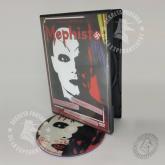 DVD - Mephisto