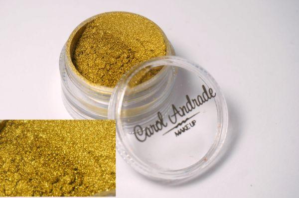 Pigmento  ouro  422